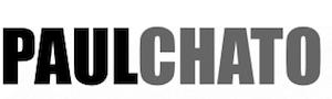 Branding/logo